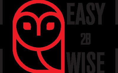 Gestió del coneixement – Benvinguts a Easy2bwise