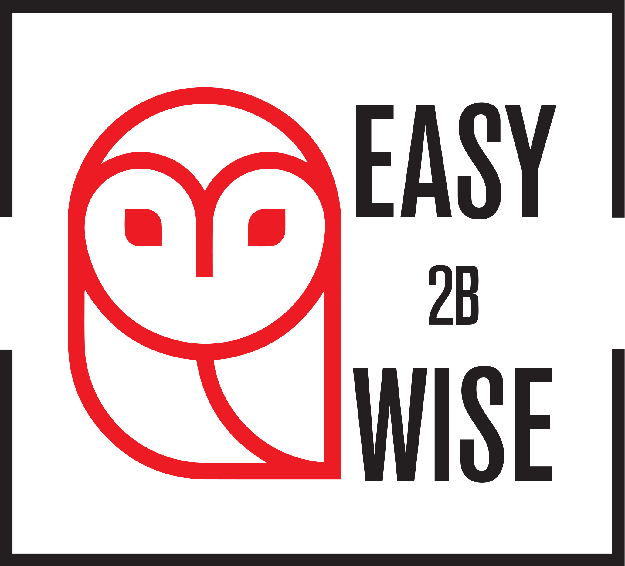 Easy2bwise