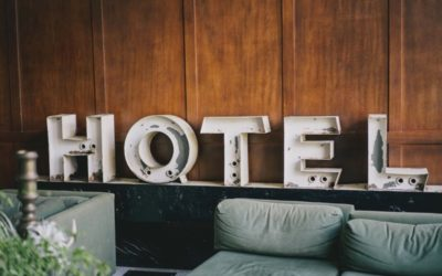 La rotació de personal en Hotels i Càmpings